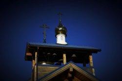 Социальная служба имени святой блаженной Ксении Петербургской Храма св.Николая Чудотворца на Долгоозёрной улице