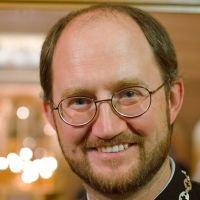 Перебранки вместо дискуссий: Мнения священнослужителей