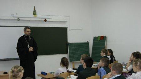 Работа со школами, предварительные итоги
