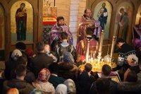 Торжество Православия 2015