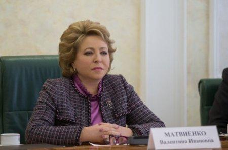 В России детская смертность от рака за 40 лет снизилась в 4 раза