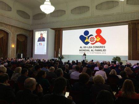 Настоятель собора примет участие во Всемирном Конгрессе Семей