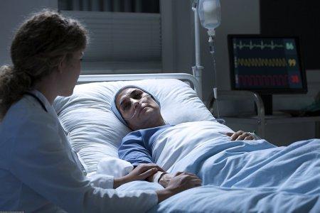 Доктор, пропишите мне смерть — 2
